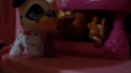 lps-into the dead(episode 1)