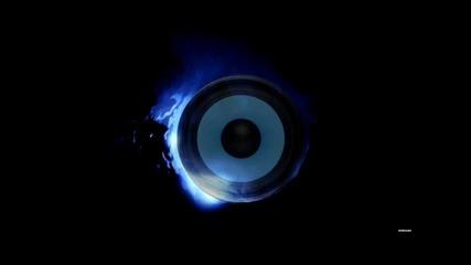 Trap - Style & Dubstep Mix