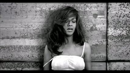 Уникалано !!!! Rihanna - California King Bed Hd