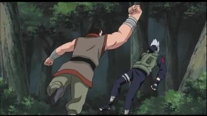 Naruto Shippuuden 96 [bgsub][2/4]