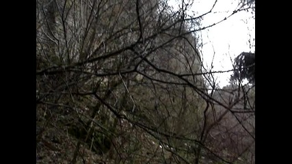 02.04.2011 - Долината на Нишава
