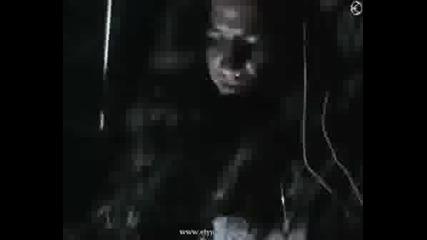 The Light Of Dark - Among Deads