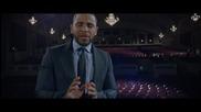 Красива Бачата!!! Целувай ме винаги - Henry Santos (video oficial)2014 + Превод