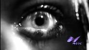 I Will Love Again - Lara Fabian
