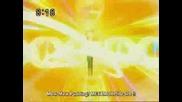 Anime - Tokyo Mew Mew - Cascada
