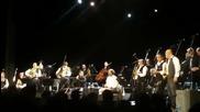 Goran Bregović - Live in Vancouver - 27.oct. 2011 - part 25 of 26