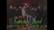 ork Kamenci Band - Kaba Zurna s Yonika