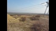 off road bulgarovo