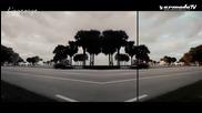 Christina Novelli vs Lanos - Home ( Lyric Video )