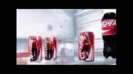 Coca - Cola Part 10 By Darkangel Mq