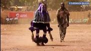 Ново !!!2016- opa - idemouzicko - africa