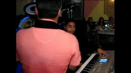 Jivko - Instrumental 2008