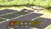 [ Bg Subs ] Tensei shitara Slime Datta Ken 2nd Season Part 2 - 05