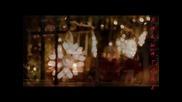 Всичко,което искам за Коледа си ти - The Vampire Diaries