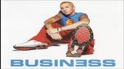 Eminem-business 5-album
