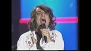 Филип Киркоров - Хризантеми