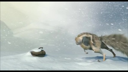 Ice.age--dawn.of.the.dinosaurs.t