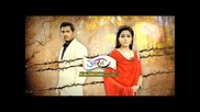 Uttaran soundtracks