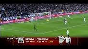 Raphael Varane The Ultimate Defender Skills _hd_