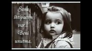 Umit yasar - Son Defa!