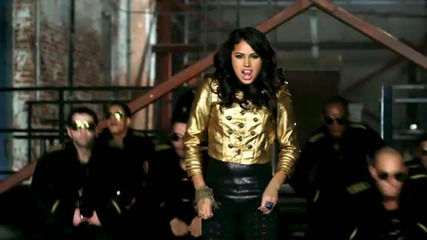 Jasmine V - All These Boys (hq)