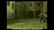 Д`артанян и тримата мускетари - само на песни и музика (превод) - 2 - 7