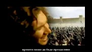 Josh Groban - Remember me (troy Ost) [bg Subbed]