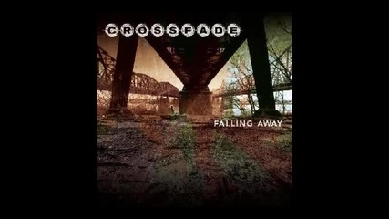 Crossfade - Breathing Slowly (acoustic)