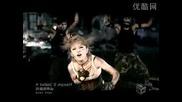 Ayumi Hamasaki - Talkin 2 myself