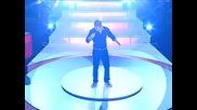 DAVOR BADROV - SUBOTA JE LUDILO - (BN Music - BN TV)