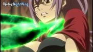 [ Bg Subs ] Fairy Tail - 147