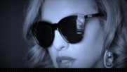 Fiona Joy Hawkins - Blue Dream ♛