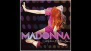 Madonna - Future Lovers ( Audio )