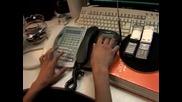Как Се Прави Музика С Телефони