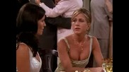 Friends - S08e01 - After I Do