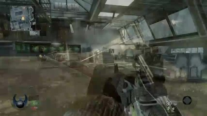 Call of Duty - Black Ops - Multiplayer