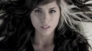 christina perri - arms (Оfficial video)