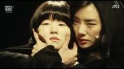 [eng sub] Detectives Of Seonam Girls High School E14 Final