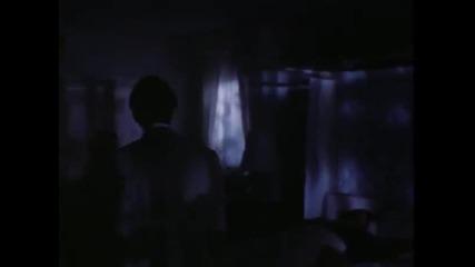 Нощта На Бягащия Мъж Филм С Скот Глен Бг Суб Night of the Running Man 1994