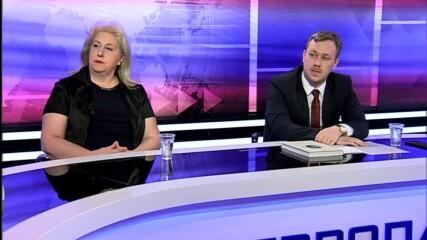 """""""Майстора и Маргарита"""" и в ХХІ век"""