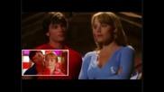 Kamelot & Simone Simons ( Epica ) Blucher Smallville