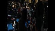 Бързи и Яростни 5 - Official Trailer