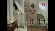 Истинска дама - 32 епизод - 2ра част