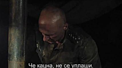 Изтребители ( 2013 ) S01xе03