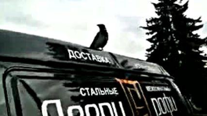 Познай птицата :)