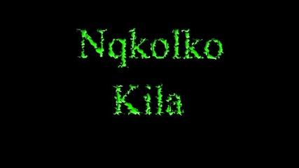 100 Kila ft. Young Bb Young and Krisko - Nqkolko Kila