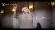 Теди Александрова - Белег на съдбата / Official Video /