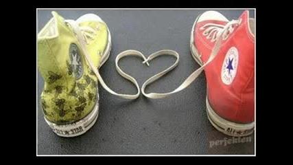 Обичам Те!!!