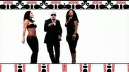Pitbull - I Know You Want Me (available on Ultra Hits Now!) Official Video