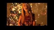 Connie Talbot - White Christmas